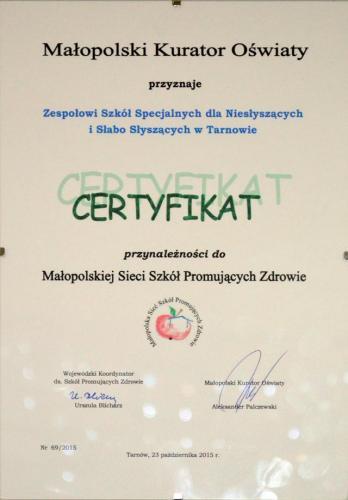 certyfikat 1 20160303 1345328333