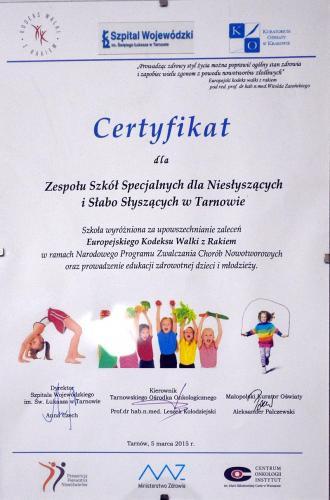 certyfikaty 20151006 1296556594