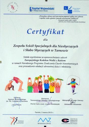certyfikaty 20151006 1303320787
