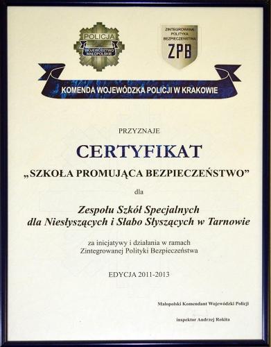 certyfikaty 20151006 1308107482