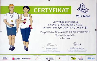 certyfikaty 20151006 1561404103