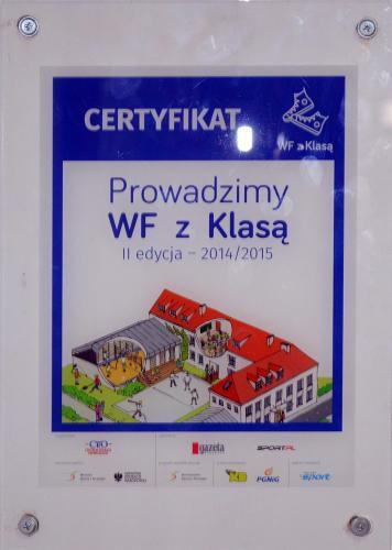 certyfikaty 20151006 2018116983