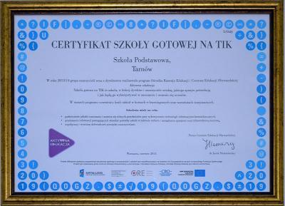 certyfikaty 20151006 2051563818