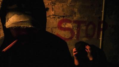 zdemaskuj przemoc 1 20201221 1026844204